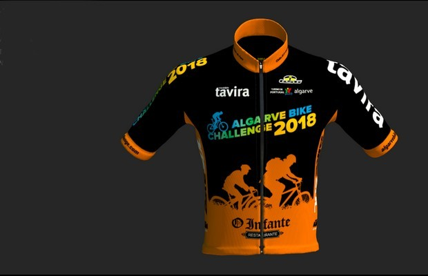 Algarve Bike Challenge