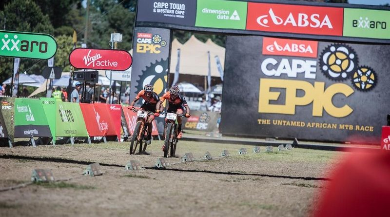 wilier cape epic cattaneo